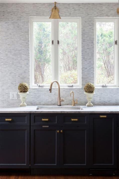 maximize kitchen space    hidden appliances