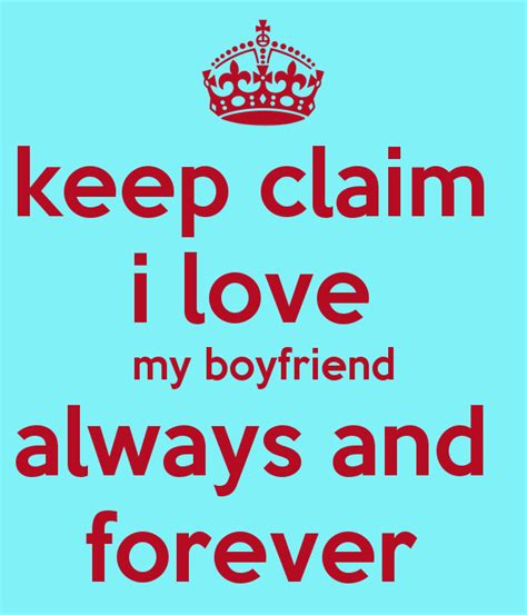 I Love My Boyfriend Meme - keep calm i love my boyfriend memes