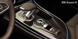 Boite Eat6 Double Embrayage : boite automatique double embrayage blog sur les voitures ~ Medecine-chirurgie-esthetiques.com Avis de Voitures
