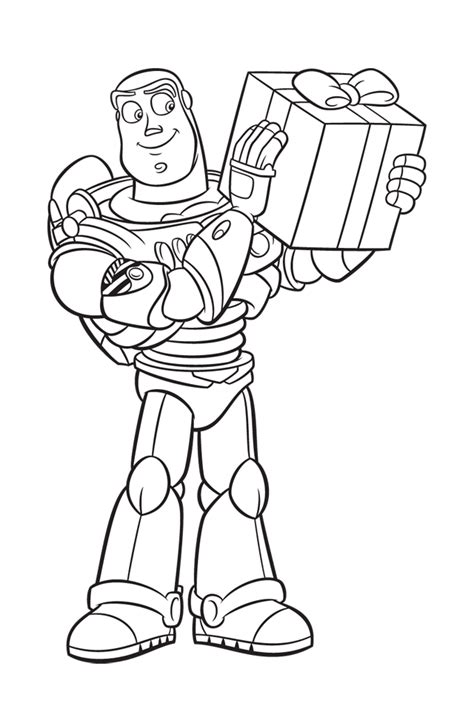 toy story coloring pages coloringrocks