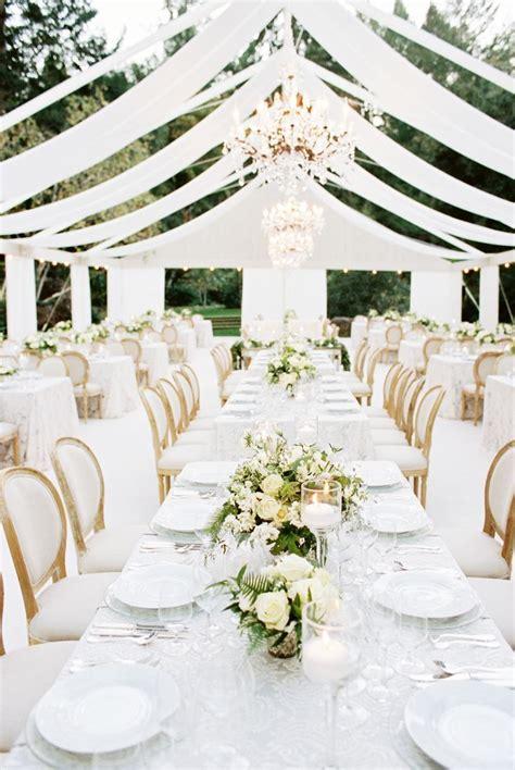 white wedding arch ideas  pinterest wedding