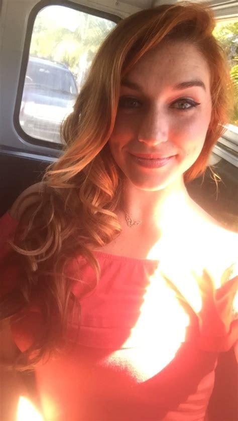 Sexy Redheads Photos Barnorama