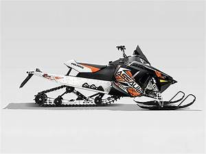 2013 Polaris 800 Switchback Assault 144 Snowmobile Review ...