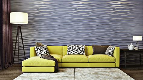 Living Room Wall Texture Designs by Wall Texture Designs Modern Home Design Ideas For The