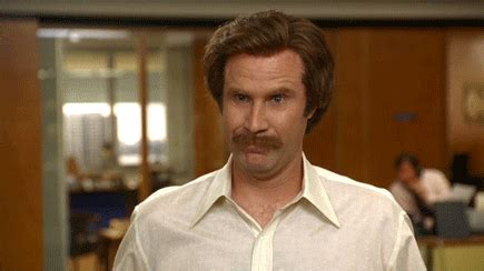 anchorman i l meaning gif find on giphy