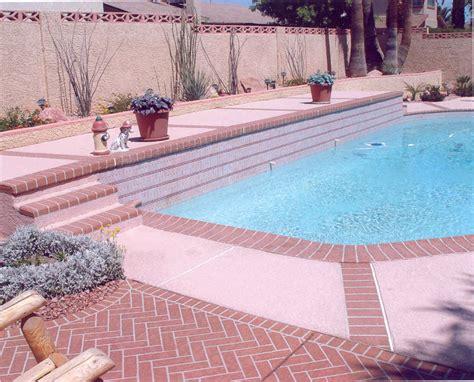 advantages  sundek pool deck coatings systems sundek