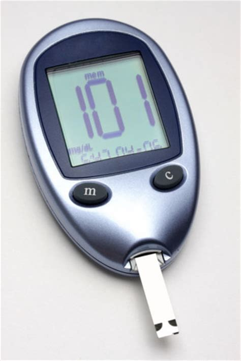 blood sugar regulation biology encyclopedia cells
