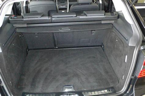 nettoyer si鑒e voiture tissu entretien intérieur