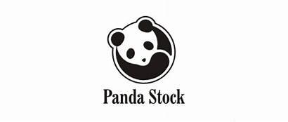 Panda Designs Inspiration Toppersworld Source