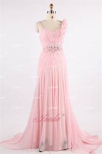 pastel pink bridesmaid dresses discount wedding dresses With pastel pink wedding dress