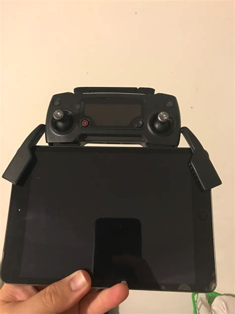 mavic  ipad mini dji mavic drone forum