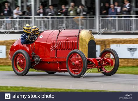 Fiat Turin Stock Photos Fiat Turin Stock Images Alamy