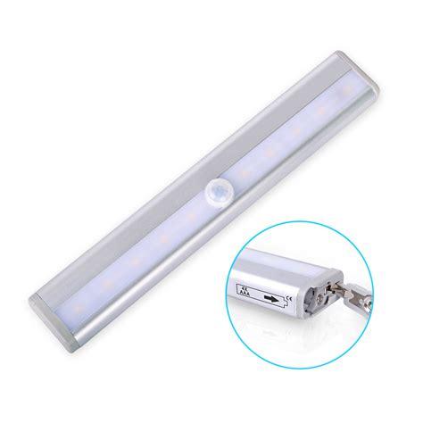 cabinet led bar light wholesale led l light