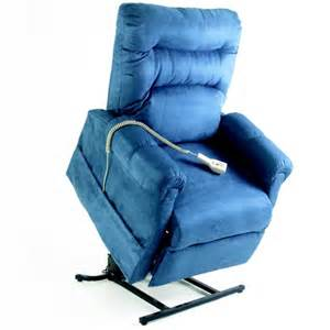 pride c5 lift chair lift chairs