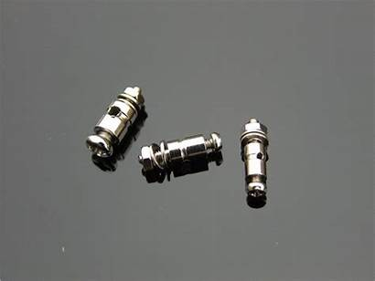 Rc Airplane Pushrod Linkage Connectors Adjustable 8mm