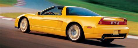 car engine manuals 2004 acura nsx head up display 2004 acura nsx