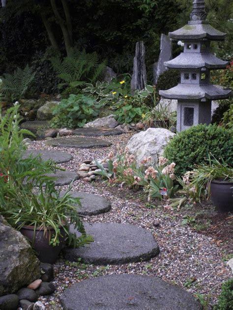 Japanischer Garten Hanglage by Wilczek G 228 Rten Japanische G 228 Rten Garten