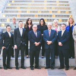 Dana Law Firm - Estate Planning Law - 701 N 44th St ...