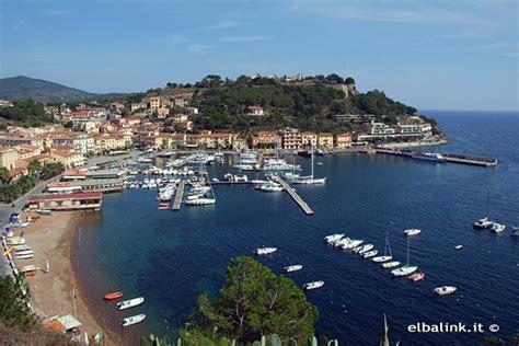 Hotel Isola D Elba Porto Azzurro by Isola D Elba Porto Azzurro 232 Il Luogo Ideale Per Una