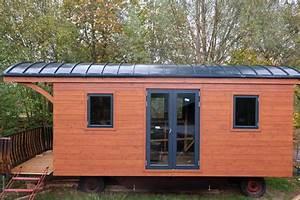 Tiny House Hamburg : fenster und t ren des tiny houses ~ A.2002-acura-tl-radio.info Haus und Dekorationen