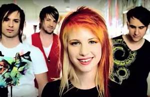 Quiz How Well Do You Know The Lyrics To U0026quotmisery Business