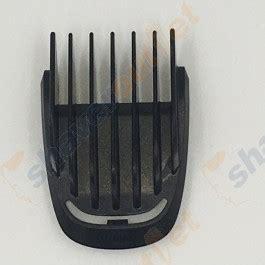 shaveroutletcom shaveroutletcom replacement mm comb philips