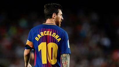 Messi Lionel Wallpapers Pc Leo