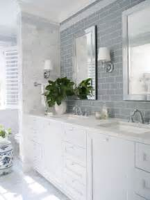 Glass Subway Tile Bathroom Ideas Subway Tile Kitchen Design Bathroom Ideas Home Interior