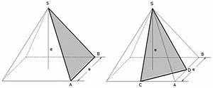 Quadratische Pyramide A Berechnen : 2016 bersicht ~ Themetempest.com Abrechnung