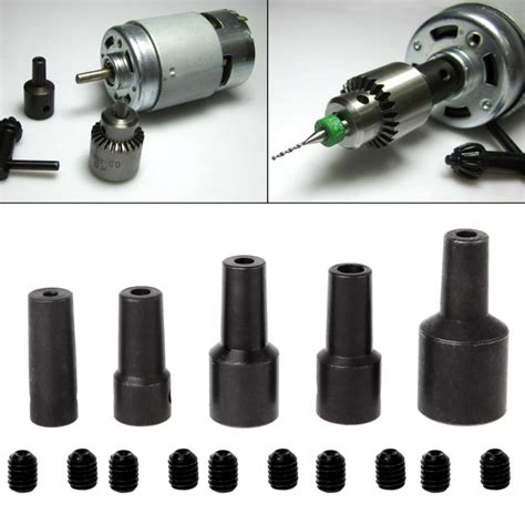 mm mm motor shaft coupler reducing sleeve connector rod shopee philippines