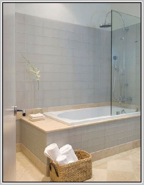 Whirlpool Tub And Shower Combo by Jetted Tub Shower Combo Home Design Ideas Bathroom