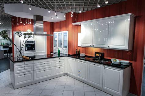 küchen aktuell halstenbek k 252 chen aktuell wohnmeile halstenbek