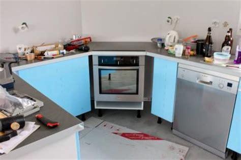 montage de notre cuisine en kit ikea 233 tape par 233 tape 2 2