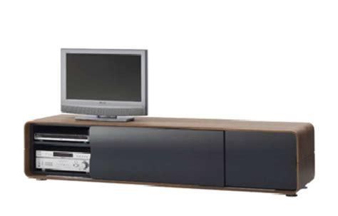 Cerezo-meubles-decoration-amenagement-interieur-design