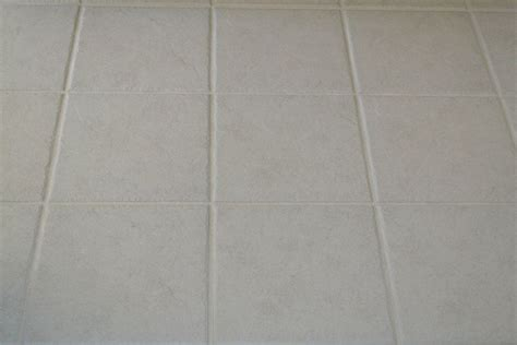 grout cleaning project honey s house