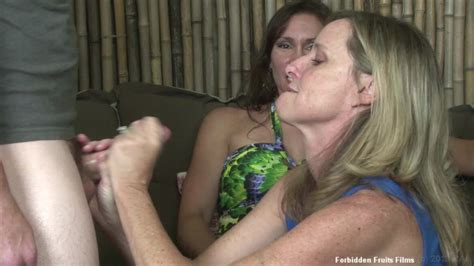 milf handjobs 1 2013 videos on demand adult dvd empire