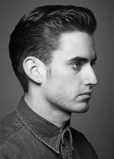 images  retro hairstyles  men  pinterest magic johnson high top fade
