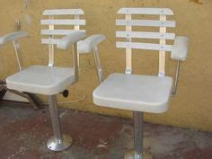 Pompanette Folding Boat Chairs by 1000 Images About Poontoon Crusin In Style On