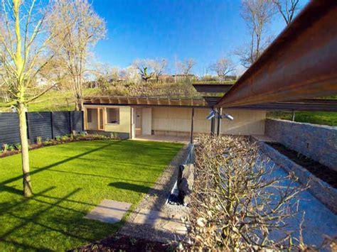 Garten Mieten Würzburg by Landesgartenschau W 252 Rzburg Pr 228 Sentiert Themeng 228 Rten Als