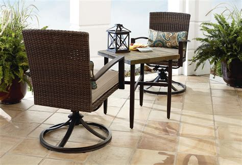 green weston 3 bistro set limited