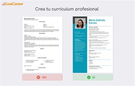 foto de Enviar tu currículum a Lopesan en 2020 con pasos y ejemplos