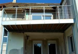 nivremcom terrasse bois acier pilotis diverses idees With terrasse sur pilotis metal