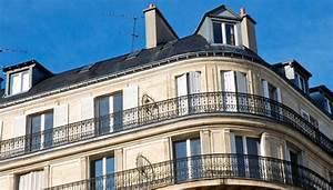 Le Bon Coin Fr Immobilier 77 : le bon coin 58 immobilier vente table de lit a roulettes ~ Dailycaller-alerts.com Idées de Décoration