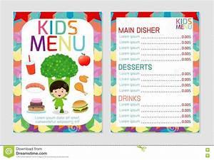 kendo menu template professional high quality templates With kendo menu template