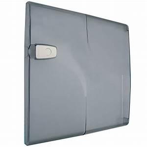 Porte Tableau Electrique : siemens porte transparente pour tableau lectrique 1 ~ Premium-room.com Idées de Décoration