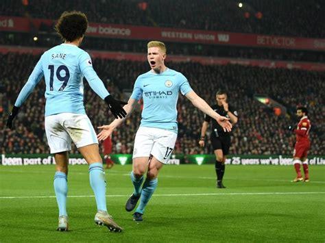 Liverpool vs Man City Live Stream: Watch the Premier ...