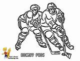 Coloring Hockey Pages Olympics Yescoloring Winter Print Sports Olympic Boys Player Real Players Sheets Drawings Eyeballs Tell Yes Found Freeze sketch template
