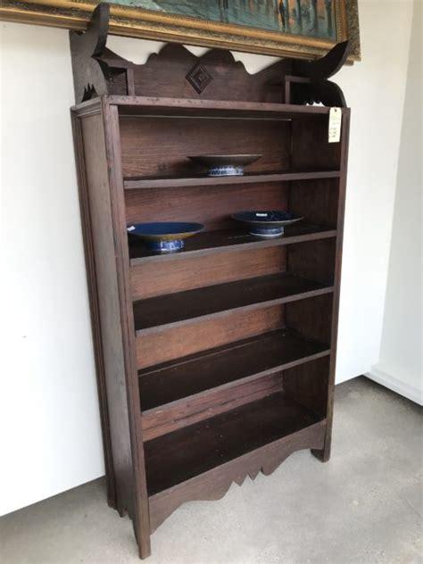 Primitive Bookcases by Primitive Bookcase Form Function