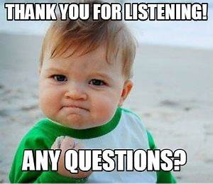 Meme Maker - thank-you-for-listening-any-questions