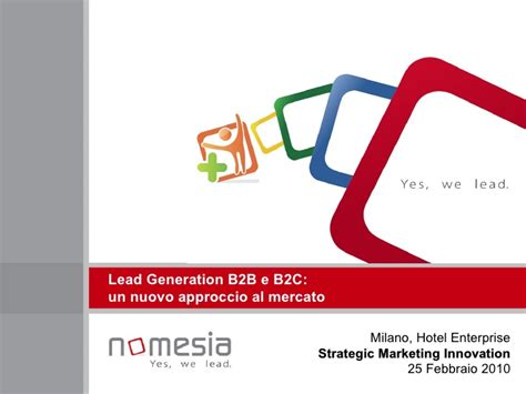 Lead Generation B2b E B2c Un Nuovo Approccio Al Mercato. Body Contouring After Weight Loss. The General Free Quote Nc College Application. Mysql Database Hosting Free E Commerce Law. Manchester Veterinary Clinic. Carlsbad Family Dentistry Digital Media Plan. Domain Registration Site College Notes Online. Arbitrage Sports Betting Software. Web Based Inventory Management Software Free